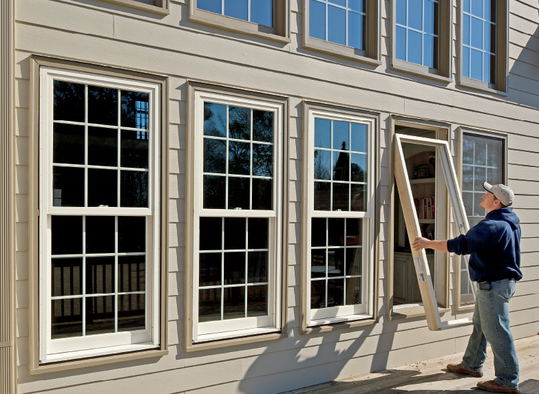 Image result for window and door replacement