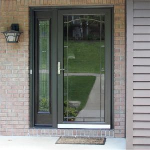 Northwest Window and Door