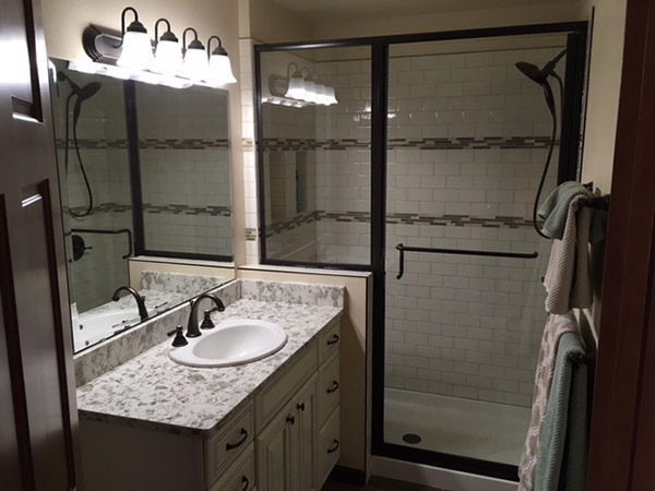 showerenclosures